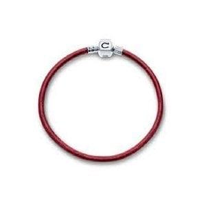 ec487d6d9112d Chamilia Chamilia 14ct gold bracelet with snap clasp - 7.5inch/19cm ...