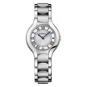 Ebel lady's Beluga bracelet watch