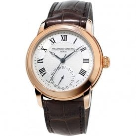 Gents Frederique Constant Classic Automatic Watch