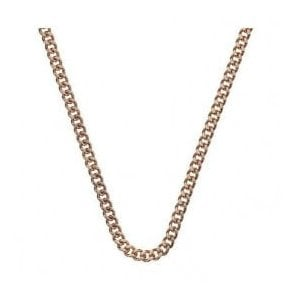 "Hot Diamonds Emozioni 16-18"" or 40-45cm Necklace"