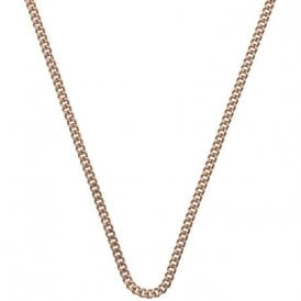 "Hot Diamonds Emozioni 30"" or 75cm Necklace"