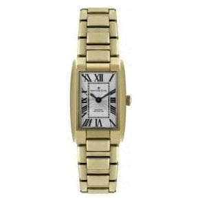 lady's 1974 PVD bracelet watch