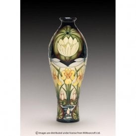 Limited edition Tranquility Vase