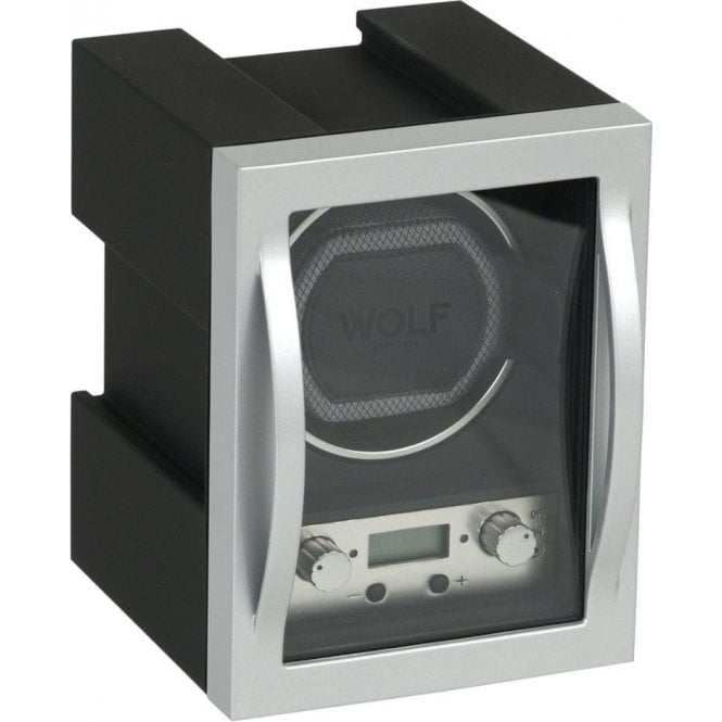 Wolf 1834 Module 4.1 Watch Winder