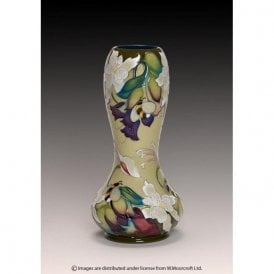 Limited Edition Honeywort Vase