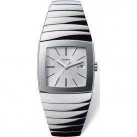 Gentleman's Ceramos Sintra bracelet watch