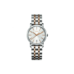 Rado Lady's quartz DiaMaster watch.